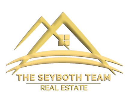 Website Design Rhode Island with The Seyboth Team