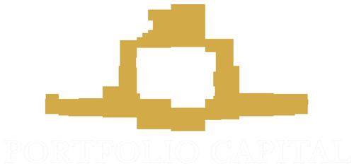 KC Portfolio Capital SEO Providence